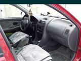 Mitsubishi Carisma 1997 года за 1 500 000 тг. в Караганда – фото 5