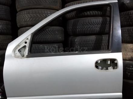 Дверь передняя левая на опель синтра за 15 000 тг. в Караганда