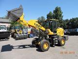 XCMG  928 2020 года за 6 990 000 тг. в Кызылорда – фото 2