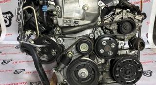 Мотор 2AZ — fe Двигатель toyota camry (тойота камри) Двигатель… за 67 520 тг. в Алматы