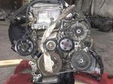 Мотор 2AZ — fe Двигатель toyota camry (тойота камри) Двигатель… за 67 520 тг. в Алматы – фото 2