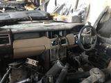 Передняя часть Land Rover Range Rover L322 за 3 000 000 тг. в Алматы – фото 3