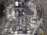 Двигатель 1GD-FTV 2.8 на Toyota Land Cruiser Prado 150 за 1 800 000 тг. в Тараз