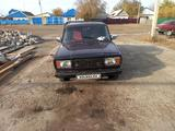 ВАЗ (Lada) 2107 2003 года за 540 000 тг. в Уральск – фото 4