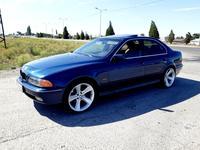 BMW 523 1999 года за 3 500 000 тг. в Алматы