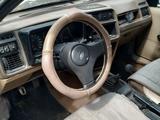 Ford Sierra 1988 года за 650 000 тг. в Аксу