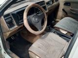 Ford Sierra 1988 года за 650 000 тг. в Аксу – фото 2