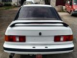 Ford Sierra 1988 года за 650 000 тг. в Аксу – фото 4