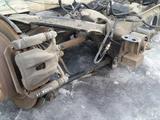 Тормозной суппорт задний Тойота Марк 2 Toyota Mark II за 10 000 тг. в Семей
