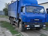 КамАЗ  53215 2014 года за 12 000 000 тг. в Уральск