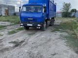 КамАЗ  53215 2014 года за 12 000 000 тг. в Уральск – фото 2