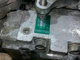 Тнвд топливный насос 4g64 gdi МС Вагон 2, 4 л за 50 000 тг. в Караганда – фото 2