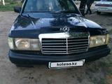 Mercedes-Benz 190 1990 года за 850 000 тг. в Нур-Султан (Астана) – фото 4