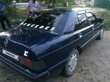 Mercedes-Benz 190 1990 года за 850 000 тг. в Нур-Султан (Астана) – фото 5