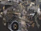 Митсубиси кпп ремонт, шестирёнки за 120 000 тг. в Алматы – фото 3