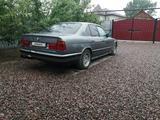 BMW 520 1990 года за 1 100 000 тг. в Алматы