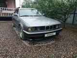 BMW 520 1990 года за 1 100 000 тг. в Алматы – фото 3