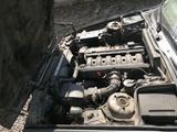 BMW 520 1990 года за 1 100 000 тг. в Алматы – фото 5