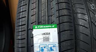 225/45 18 и 255/40 18 летние шины TRIANGLE TH201 за 100 000 тг. в Алматы