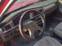 Mazda 626 1991 года за 900 000 тг. в Шымкент