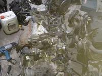 Двс двигатель без навесного за 200 000 тг. в Нур-Султан (Астана)