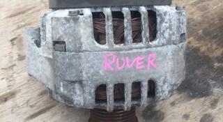Генератор Land Rover v8 4.0 за 22 000 тг. в Алматы