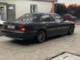 BMW 728 1999 года за 4 300 000 тг. в Шымкент