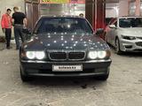 BMW 728 1999 года за 4 300 000 тг. в Шымкент – фото 2