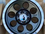 Комплект дисков r16 6*139.7 за 200 000 тг. в Атырау