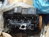 Двигатель 1kzt за 300 000 тг. в Усть-Каменогорск