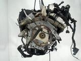 Двигатель Audi q7 3.0I 240 л/с cjga за 1 002 144 тг. в Челябинск – фото 2