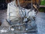 Коробка автомат на Nissan Cefiro a32, v2.0 (1994-1998 год) брак… за 50 000 тг. в Караганда – фото 4