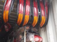 Стоп, фонарь задание марк2 90 кузов оригинал за 15 000 тг. в Нур-Султан (Астана)