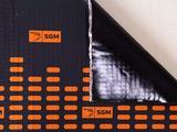 Профессиональные технологии акустического тюнинга. в Актобе – фото 4