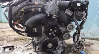 Двигателя и коробки на Лексус GS300 3gr за 777 тг. в Алматы