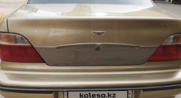 Daewoo Nexia 2006 года за 990 000 тг. в Кызылорда – фото 3