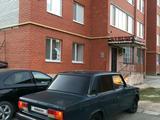 ВАЗ (Lada) 2107 2006 года за 500 000 тг. в Уральск – фото 4