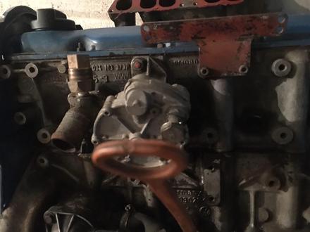 Двигатель 2, 3 aar за 90 000 тг. в Нур-Султан (Астана) – фото 3