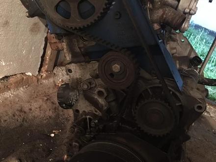 Двигатель 2, 3 aar за 90 000 тг. в Нур-Султан (Астана) – фото 5