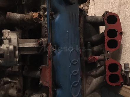 Двигатель 2, 3 aar за 90 000 тг. в Нур-Султан (Астана) – фото 8