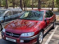 Opel Omega 1997 года за 3 500 000 тг. в Алматы