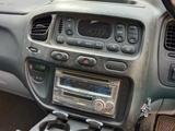 Mitsubishi Delica 2004 года за 5 000 000 тг. в Актобе – фото 3