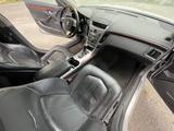 Cadillac CTS 2009 года за 4 000 000 тг. в Алматы – фото 5
