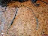 Шланг трубка высокого давления гидроусилителя, гура от насоса к рейке за 12 000 тг. в Алматы