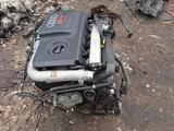 Двигатель 1.8 турбо на Ауди ТТ, Ауди s3 за 280 000 тг. в Алматы – фото 2