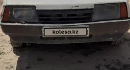 ВАЗ (Lada) 21099 (седан) 2000 года за 380 000 тг. в Алматы