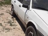 ВАЗ (Lada) 21099 (седан) 2000 года за 380 000 тг. в Алматы – фото 2