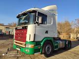 Scania 2000 года за 8 000 000 тг. в Уральск