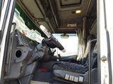 Scania 2000 года за 8 000 000 тг. в Уральск – фото 3