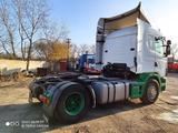 Scania 2000 года за 8 000 000 тг. в Уральск – фото 5